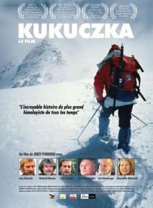 Kukuczka_plakat