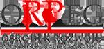 ORPEG_logo