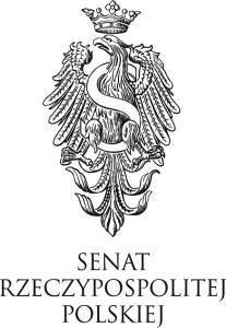 Senat_godlo_z-podpisem2016-207x300