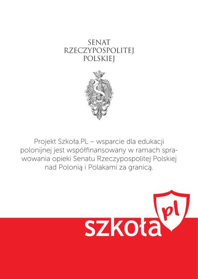 TABLICZKA_A4_SzkolaPL_DRUK_m