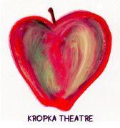 Teatr_kropka_m