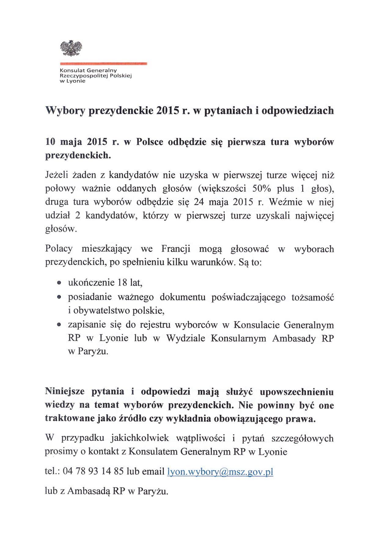 Wybory_Prezydenckie_2015-1