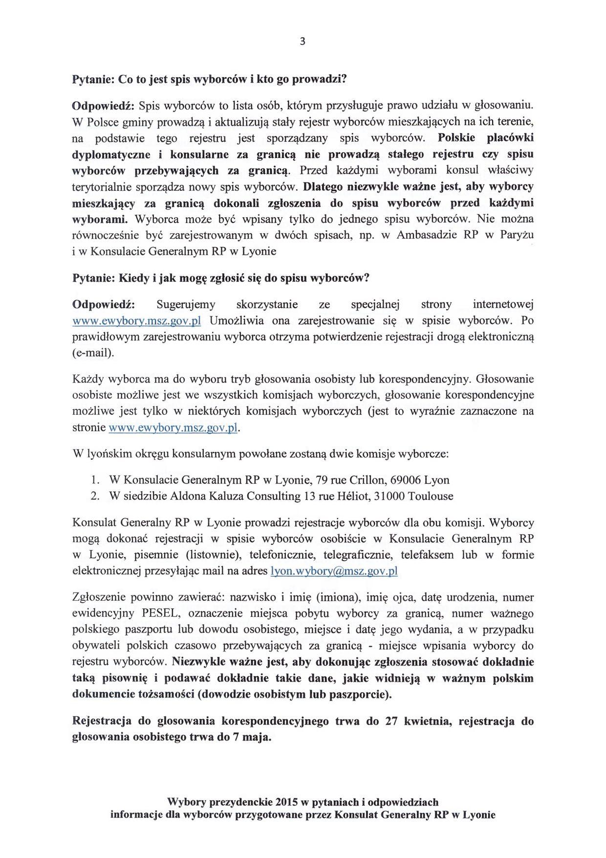 Wybory_Prezydenckie_2015-3