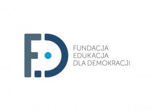 fed_logo_PL_m