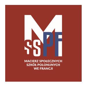 logo_macierz