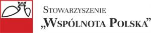 logo_swp_m