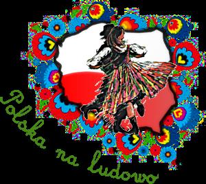 polska_na_ludowo_tr_m
