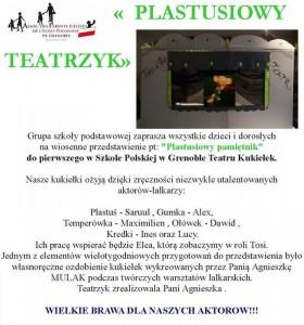 zz_plastus2